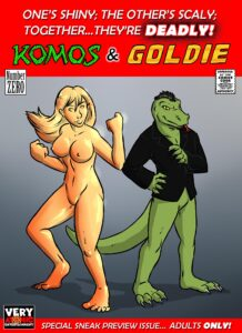 k_and_g_COVER_110616_V2_FLAT